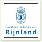 logo hoogheemraadschap