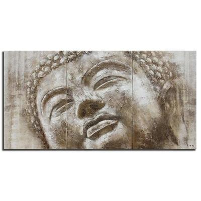 boeddha-schilderij-0164