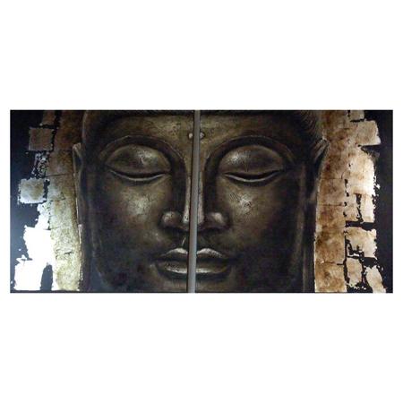 boeddha-schilderij-0442