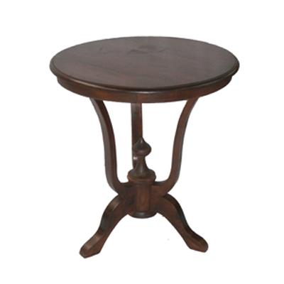 Koloniale-salontafel-rond