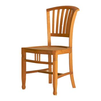 stoel-teak-betawi