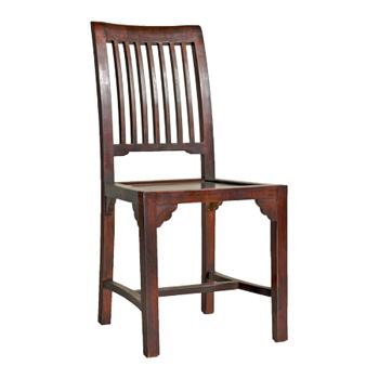 stoel-teak-new-jali