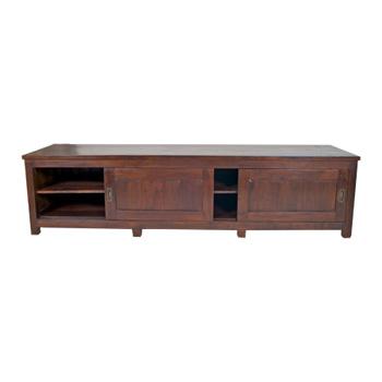 TV-dressoir-DR17