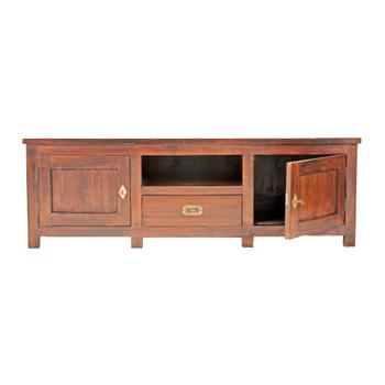 TV-dressoir-DR01B