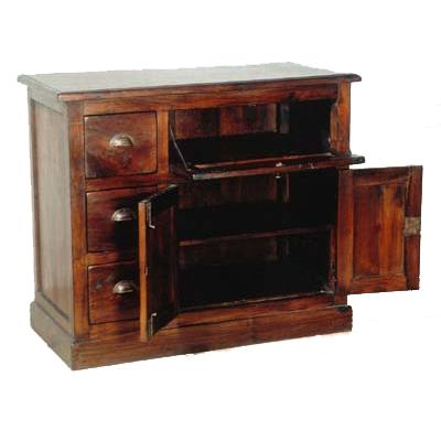 TV-dressoir-W102