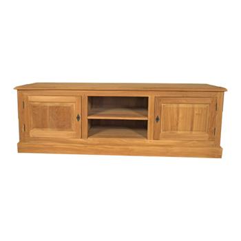 tv-dressoir-W148
