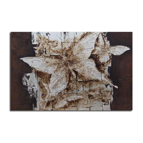 vlinder-schilderij-