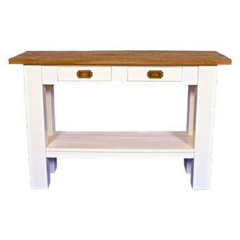Side-table-J16