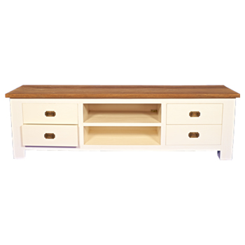 tv-dressoir-J12A
