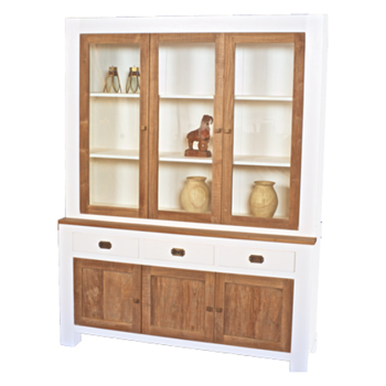 White-wash-met-teak-J02