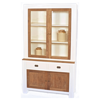 white-wash-met-teak-J03