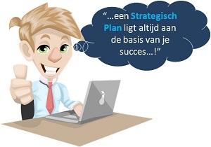 Strategisch_Plan_basis_300