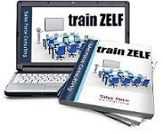 Train_Zelf_Combi_180