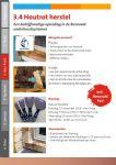 Trainingsprogramma 3.4.JPG