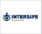 Intersafe