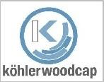 Kohler woordcap