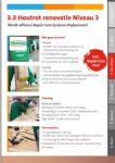 Trainingsprogramma 3.3.JPG