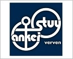 Anker Stuy