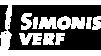 simonisverf