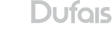 dufais catering