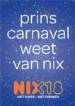 NIX-Prins-Carnaval