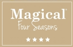 logo Magical®
