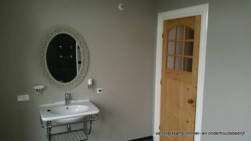 Ronde Spiegel Badkamer : Verlichting badkamer rail modern led spiegel voor de badkamer