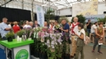 Plantarium 2018 nr 7 links Jan van Zoest