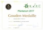 Plantarium 2017