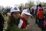 De Schouw Jorisdag 2008 (85).JPG