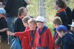 De Schouw Jorisdag 2008 (108).JPG
