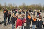 De Schouw Jorisdag 2010 (130).JPG