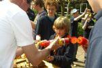 De Schouw Jorisdag 2009 (88).JPG