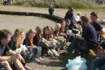 De Schouw Jorisdag 2010 (83).JPG