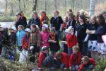De Schouw Jorisdag 2008 (104).JPG
