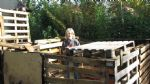 De Schouw Huttenbouw 2012 (13)