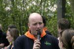 De Schouw Jorisdag 2009 (144).JPG