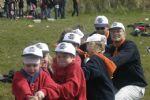 De Schouw Jorisdag 2008 (19).JPG