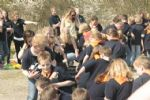 De Schouw Jorisdag 2010 (118).JPG
