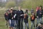 De Schouw Jorisdag 2008 (22).JPG