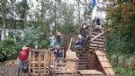 De Schouw Huttenbouw 2012 (23)