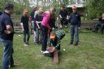 De Schouw Jorisdag 2009 (126).JPG