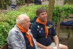 De Schouw Jorisdag 2009 (90).JPG