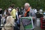 De Schouw Jorisdag 2009 (191).JPG