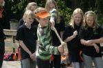 De Schouw Jorisdag 2009 (110).JPG