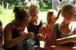 De Schouw OpenDag 2010 (4).JPG