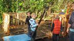 De Schouw Huttenbouw 2012 (2)
