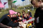 De Schouw Jorisdag 2008 (96).JPG