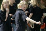 De Schouw Jorisdag 2009 (116).JPG