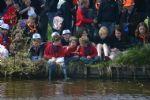 De Schouw Jorisdag 2008 (65).JPG